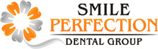 Smile Perfection Dental Payment Options