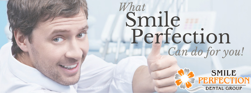 Spring is in full fling and we're proud to say that the dental team at Smile Perfection in Aspley and Chermside are excited to share a few special offers! Dental check-up, X-Rays, Clean teeth, Fluoride treatment, Dentist, Chermside Dentist, Aspley Dentist, Teeth whitening, Take-Home Teeth Whitening, Check-up and clean
